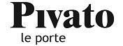 PIVATO_logo