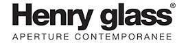 henry-glass-bonadiman-serramenti