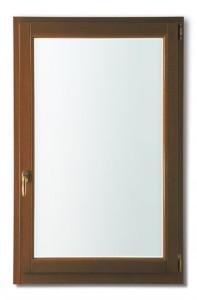 Legno: meranti lamellare Impregnato: Standard Spessori disponibili: 68/78/82 mm