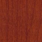 ciliegio rosso c 510
