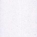 p01 bianco marezzato